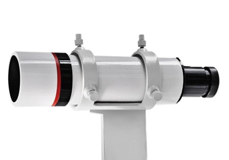 Welches teleskop soll ich kaufen seite astronomie der