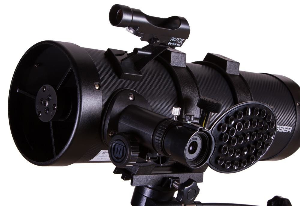 Teleskop bresser pluto: teleskop bresser pluto sprzedajemy pl. my